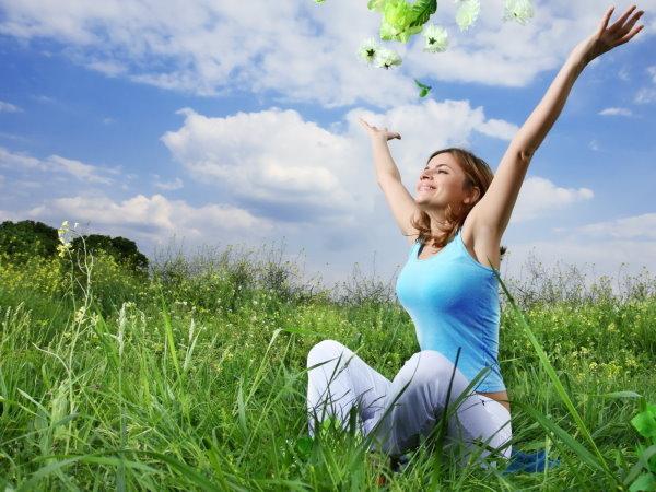 релаксация и автогенно обучение